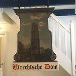 Photo of Hotel de Utrechtsche Dom