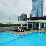 Foto de Liberty Central Saigon Centre Hotel