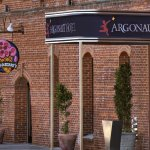 Argonaut Hotel, A Noble House Hotel Photo