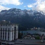 Hotel Steffani Foto