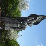 Photo de Memento Park