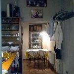 Photo of Il Vicoletto