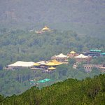 Tatva Bir Tents and Hotels Photo