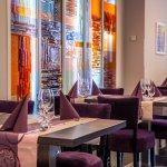 Intermezzo Restaurant & Café