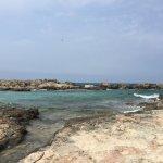 Foto de Playa es Pujols