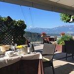 Foto di Hotel Eberle