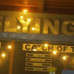 Flying Fish, this is the only name you need to know.