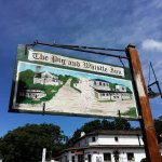 The Pig and Whistle Inn