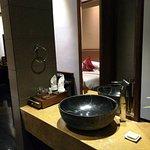 Photo of Harmona Resort Spa Zhangjiajie