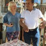 Photo of Anatolia Cave Pension