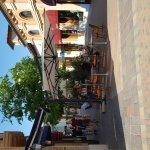 Photo of Fidenza Village