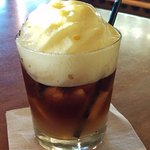 Best Mai Tai drinks in Maui