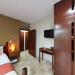 Foto de Acanto Hotel & Condominiums