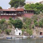 Photo of Migomis Piano Restaurant