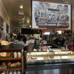 Photo de Oakville Grocery