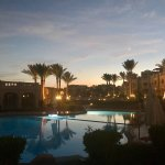 Photo of Rixos Sharm El Sheikh