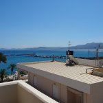Photo de Itanos Hotel