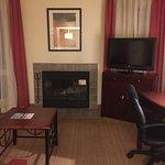 Photo de Residence Inn Huntington Beach Fountain Valley