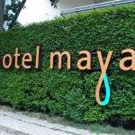 Photo of Hotel Maya Kuala Lumpur