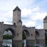 Photo de Pont Valentre