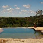 Photo de Amani Mara Camp