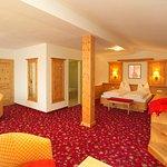 Photo of Hotel Toni