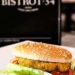 Photo of Bistrot 34