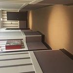 Photo de Hotel Conde Duque Bilbao
