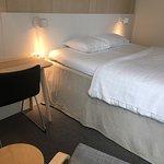 Foto di IKEA Hotell
