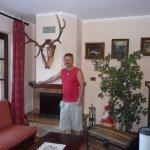 Photo of Park Hotel Gran Bosco