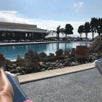 Photo of Hotel Calina