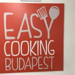 Easy Cooking Budapest fényképe