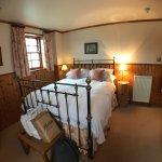 Photo of Hotel Eilean Iarmain
