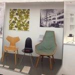 Photo of Designmuseum Danmark