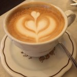 Photo of Caffe Borsari