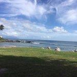 Photo de Beach Cottages