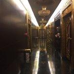 Foto di Inner Mongolia Grand Hotel