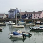 Photo of Harbourmaster Hotel