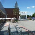 Photo of Hampton by Hilton Volgograd Profsoyuznaya