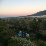 Photo of B&B Guesthouse Casa Don Carlos