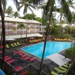 Foto de Carayou Hotel & Spa