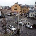 Foto di Radisson Blu Marina Palace Hotel, Turku