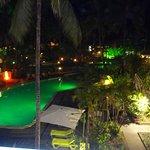 Carayou Hotel & Spa Bild