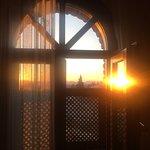 Photo de Hotel Villa Sur