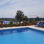 Photo of Vila Planicie Hotel Rural