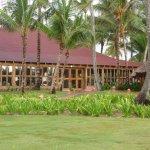 Photo of Grand Palladium Punta Cana Resort & Spa