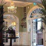 Listowel Arms Hotel Foto