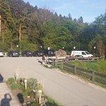 Photo of Landhotel & BergGasthof Panorama