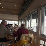 Photo of Gosman's Restaurant