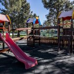 Vale d'El Rei Resort Foto